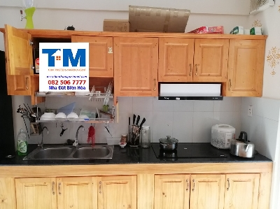 images/thumbnail/bien-hoa-apartment-for-rent-apartment-2-bedroom-at-amber-court-bien-hoa-chung-cu-cho-thue-chung-cu-bien-hoa-can-ho-amber-court-cho-thue-ac24-03-jpg_tbn_1553053838.jpg