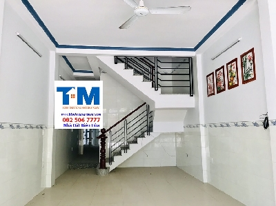 images/thumbnail/bien-hoa-apartment-for-rent-apartment-2-bedroom-atbien-hoa-chung-cu-cho-thue-chung-cu-bien-hoa-can-ho-son-an-plaza-cho-thue-house-for-rent-house-bien-hoa-for-sell-d061-1-jpg_tbn_1558320797.jpg