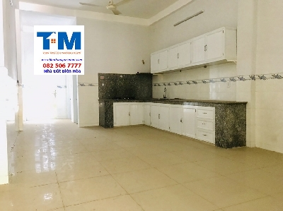 images/thumbnail/bien-hoa-apartment-for-rent-apartment-2-bedroom-atbien-hoa-chung-cu-cho-thue-chung-cu-bien-hoa-can-ho-son-an-plaza-cho-thue-house-for-rent-house-bien-hoa-for-sell-d061-3-jpg_tbn_1558320782.jpg