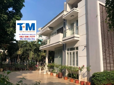 images/thumbnail/bien-hoa-apartment-for-rent-apartment-2-bedroom-atbien-hoa-chung-cu-cho-thue-chung-cu-bien-hoa-can-ho-son-an-plaza-cho-thue-house-for-rent-house-bien-hoa-for-sell-d081-2-jpg_tbn_1554430527.jpg