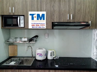 images/thumbnail/bien-hoa-apartment-for-rent-apartment-2-bedroom-atbien-hoa-chung-cu-cho-thue-chung-cu-bien-hoa-can-ho-son-an-plaza-cho-thue-house-for-rent-house-bien-hoa-for-sell-d091-1-jpg_tbn_1554429239.jpg