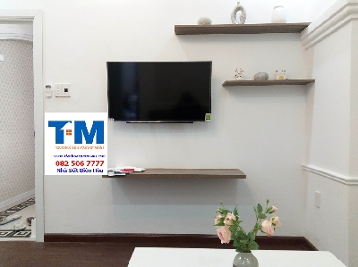 images/thumbnail/bien-hoa-apartment-for-rent-apartment-2-bedroom-atbien-hoa-chung-cu-cho-thue-chung-cu-bien-hoa-can-ho-son-an-plaza-cho-thue-house-for-rent-house-bien-hoa-for-sell-d091-4-jpg_tbn_1554429269.jpg