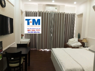 images/thumbnail/bien-hoa-apartment-for-rent-apartment-2-bedroom-atbien-hoa-chung-cu-cho-thue-chung-cu-bien-hoa-can-ho-son-an-plaza-cho-thue-house-for-rent-house-bien-hoa-for-sell-d091-5-jpg_tbn_1554429281.jpg