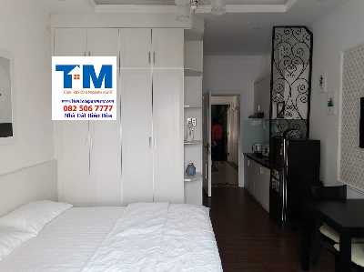 images/thumbnail/bien-hoa-apartment-for-rent-apartment-2-bedroom-atbien-hoa-chung-cu-cho-thue-chung-cu-bien-hoa-can-ho-son-an-plaza-cho-thue-house-for-rent-house-bien-hoa-for-sell-d091-6-jpg_tbn_1554429292.jpg