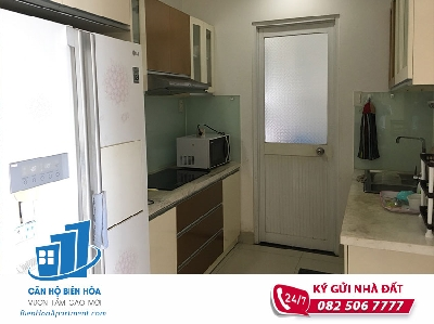 images/thumbnail/bien-hoa-apartment-for-sale-can-ban-can-ho-pegasus-plaza-bien-hoa-2-phong-ngu-full-noi-that-gia-re-ps672_tbn_1571279655.jpg