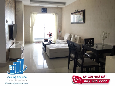 images/thumbnail/bien-hoa-apartment-for-sale-can-ban-can-ho-pegasus-plaza-bien-hoa-2-phong-ngu-full-noi-that-gia-re-ps675_tbn_1571279622.jpg