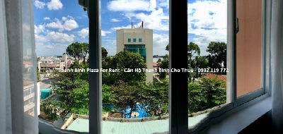 images/thumbnail/brand-new-apartment-for-rent-in-thanh-binh-plaza-corner-apartment_tbn_1517022800.jpg