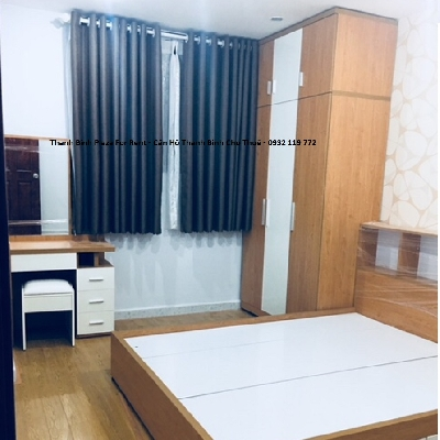 images/thumbnail/brand-new-apartment-for-rent-in-thanh-binh-plaza-corner-apartment_tbn_1517022818.jpg