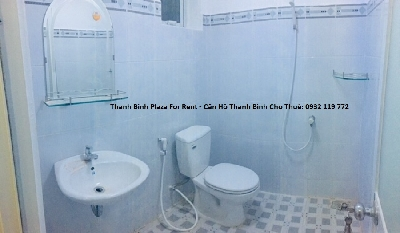 images/thumbnail/brand-new-apartment-for-rent-in-thanh-binh-plaza-corner-apartment_tbn_1517022822.jpg