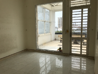 images/thumbnail/can-ho-2-phong-ngu-cho-thue-day-du-noi-that-house-for-rent-with-4-bedrooms-at-bien-hoa-city-2_tbn_1554362209.jpg