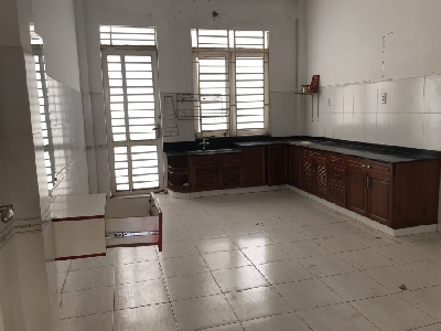 images/thumbnail/can-ho-2-phong-ngu-cho-thue-day-du-noi-that-house-for-rent-with-4-bedrooms-at-bien-hoa-city_tbn_1554362219.jpg