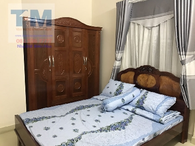images/thumbnail/can-ho-2-phong-ngu-du-noi-that-cho-thue-tai-son-an-plaza-bien-hoa-bien-hoa-apartment-2bedroom-for-rent-son-an-plaza-for-rent-sa61-3-jpg_tbn_1560235134.jpg