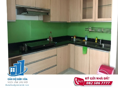 images/thumbnail/can-ho-bien-hoa-cho-thue-2-phong-ngu-du-noi-that-pegasus-bien-hoa-bien-hoa-apartment-2-bedroom-for-rent-9414_tbn_1571275742.jpg