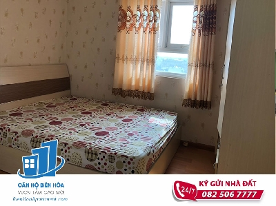 images/thumbnail/can-ho-bien-hoa-cho-thue-2-phong-ngu-du-noi-that-pegasus-bien-hoa-bien-hoa-apartment-2-bedroom-for-rent-9416_tbn_1571275722.jpg
