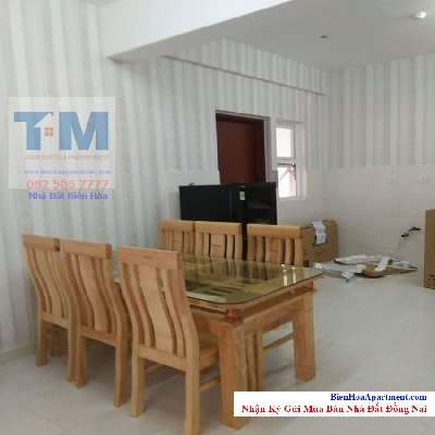 images/thumbnail/can-ho-bien-hoa-cho-thue-bienhoa-apartment-for-rent-can-ho-day-du-noi-that-gia-re-cho-thue-tai-amber-court-bien-hoa-ac28-3-jpg_tbn_1561454777.jpg