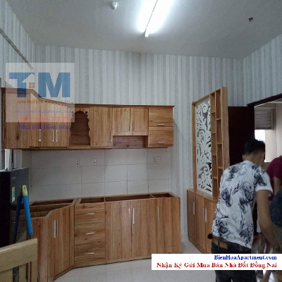 images/thumbnail/can-ho-bien-hoa-cho-thue-bienhoa-apartment-for-rent-can-ho-day-du-noi-that-gia-re-cho-thue-tai-amber-court-bien-hoa-ac28-5-jpg_tbn_1561454810.jpg