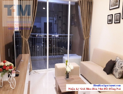 2 Bedroom Apartment For Sale at Amber Court, Luxury Furniture - AC30
