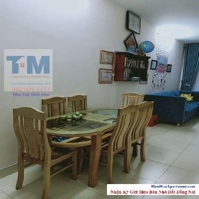 images/thumbnail/can-ho-cho-thue-can-ho-2-phong-ngu-tai-bien-hoa-cho-thue-can-ho-bien-hoa-gia-re-bien-hoa-apartment-for-renrt-bien-hoa-2-bedroom-for-rent-1-jpg_tbn_1561624439.jpg