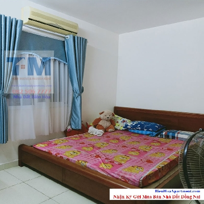 images/thumbnail/can-ho-cho-thue-can-ho-2-phong-ngu-tai-bien-hoa-cho-thue-can-ho-bien-hoa-gia-re-bien-hoa-apartment-for-renrt-bien-hoa-2-bedroom-for-rent-3-jpg_tbn_1561624459.jpg