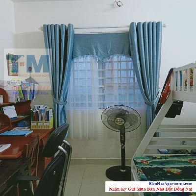 images/thumbnail/can-ho-cho-thue-can-ho-2-phong-ngu-tai-bien-hoa-cho-thue-can-ho-bien-hoa-gia-re-bien-hoa-apartment-for-renrt-bien-hoa-2-bedroom-for-rent-5-jpg_tbn_1561624535.jpg