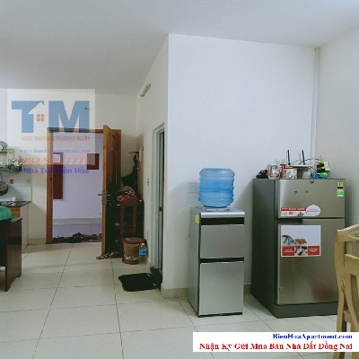 images/thumbnail/can-ho-cho-thue-can-ho-2-phong-ngu-tai-bien-hoa-cho-thue-can-ho-bien-hoa-gia-re-bien-hoa-apartment-for-renrt-bien-hoa-2-bedroom-for-rent-6-jpg_tbn_1561624546.jpg