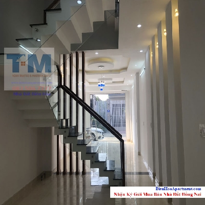 images/thumbnail/can-ho-cho-thue-nha-cho-thue-tai-d2d-bien-hoa-nha-moi-dep-cho-thue-tai-trung-tam-bien-hoa-bien-hoa-apartment-for-rent-luxury-apartment-for-rent-at-bien-hoa-1-jpg_tbn_1561434326.jpg