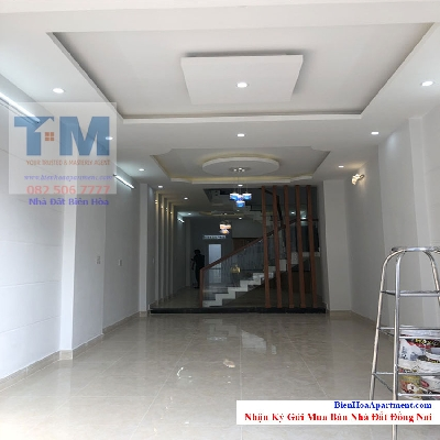 images/thumbnail/can-ho-cho-thue-nha-cho-thue-tai-d2d-bien-hoa-nha-moi-dep-cho-thue-tai-trung-tam-bien-hoa-bien-hoa-apartment-for-rent-luxury-apartment-for-rent-at-bien-hoa-2-jpg_tbn_1561434315.jpg