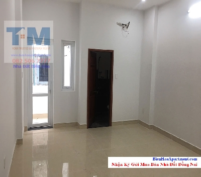 images/thumbnail/can-ho-cho-thue-nha-cho-thue-tai-d2d-bien-hoa-nha-moi-dep-cho-thue-tai-trung-tam-bien-hoa-bien-hoa-apartment-for-rent-luxury-apartment-for-rent-at-bien-hoa-4-jpg_tbn_1561434364.jpg