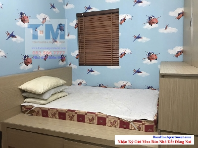 images/thumbnail/chung-cu-bien-hoa-pegasus-plaza-bien-hoa-apartment-for-rent-2-bedrooms-apartment-for-rent-bien-hoa-can-ho-cho-thue-can-ho-muon-ban-can-ho-gia-re-ps90-01-jpg_tbn_1562837598.jpg