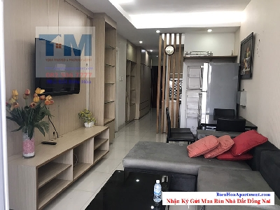 images/thumbnail/chung-cu-bien-hoa-pegasus-plaza-bien-hoa-apartment-for-rent-2-bedrooms-apartment-for-rent-bien-hoa-can-ho-cho-thue-can-ho-muon-ban-can-ho-gia-re-ps90-08-jpg_tbn_1562838314.jpg