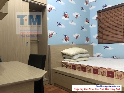 images/thumbnail/chung-cu-bien-hoa-pegasus-plaza-bien-hoa-apartment-for-rent-2-bedrooms-apartment-for-rent-bien-hoa-can-ho-cho-thue-can-ho-muon-ban-can-ho-gia-re-ps90-12-jpg_tbn_1562838362.jpg