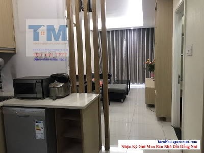 images/thumbnail/chung-cu-bien-hoa-pegasus-plaza-bien-hoa-apartment-for-rent-2-bedrooms-apartment-for-rent-bien-hoa-can-ho-cho-thue-can-ho-muon-ban-can-ho-gia-re-ps90-14-jpg_tbn_1562838350.jpg