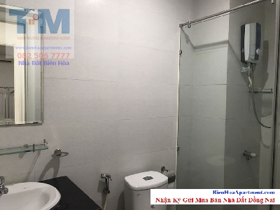 images/thumbnail/chung-cu-bien-hoa-pegasus-plaza-bien-hoa-can-ho-cho-thue-can-ho-muon-ban-can-ho-gia-re-bien-hoa-apartment-for-rent-2-bedrooms-apartment-for-rent-ps88-08-jpg_tbn_1568366675.jpg