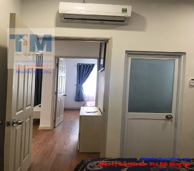 images/thumbnail/chung-cu-bien-hoa-son-an-plaza-cho-thue-du-noi-that-bien-hoa-apartment-for-rent-apartment-2-bedroom-at-bien-hoa-for-rent-sa62--1-jpg_tbn_1560496635.jpg