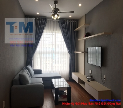 images/thumbnail/chung-cu-bien-hoa-son-an-plaza-cho-thue-du-noi-that-bien-hoa-apartment-for-rent-apartment-2-bedroom-at-bien-hoa-for-rent-sa62--10-jpg_tbn_1560496713.jpg