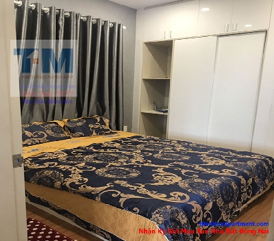images/thumbnail/chung-cu-bien-hoa-son-an-plaza-cho-thue-du-noi-that-bien-hoa-apartment-for-rent-apartment-2-bedroom-at-bien-hoa-for-rent-sa62--4-jpg_tbn_1560496652.jpg