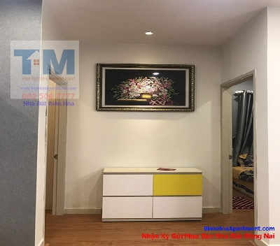 images/thumbnail/chung-cu-bien-hoa-son-an-plaza-cho-thue-du-noi-that-bien-hoa-apartment-for-rent-apartment-2-bedroom-at-bien-hoa-for-rent-sa62--5-jpg_tbn_1560496663.jpg