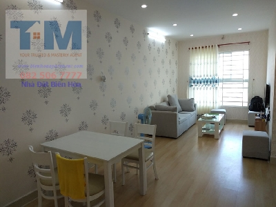 images/thumbnail/chung-cu-son-an-cho-thue-can-ho-2-phong-ngu-day-du-noi-that-tai-bien-hoa-bienhoa-apartment-2bedroom-for-rent-new-furniture-sa60-4-jpg_tbn_1560235804.jpg