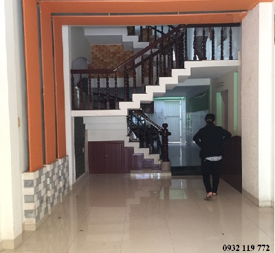 House for rent in Bien Hoa City Dong Nai