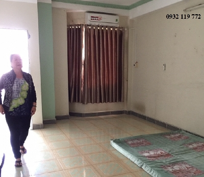 images/thumbnail/house-for-rent-in-bien-hoa-city-dong-nai_tbn_1497947347.jpg