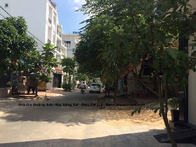 images/thumbnail/house-for-rent-in-bien-hoa-city-near-ila-vus-vmg-pegaus-plaza_tbn_1515408910.jpg