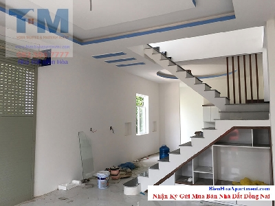 images/thumbnail/house-land-apartment-for-rent-for-sale-at-bien-hoa-dong-nai-ban-dat-gia-re-tai-bien-hoa-dong-nai-ban-nha-nguyen-can-1-tret-2-lau-hoa-an-nb11-13-jpg_tbn_1568350877.jpg