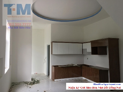 images/thumbnail/house-land-apartment-for-rent-for-sale-at-bien-hoa-dong-nai-ban-dat-gia-re-tai-bien-hoa-dong-nai-ban-nha-nguyen-can-1-tret-2-lau-hoa-an-nb11-2-jpg_tbn_1568350857.jpg