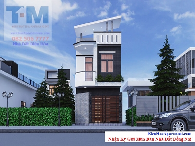 images/thumbnail/house-land-apartment-for-rent-for-sale-at-bien-hoa-dong-nai-ban-dat-gia-re-tai-bien-hoa-dong-nai-ban-nha-nguyen-can-1-tret-2-lau-hoa-an-nb11-9-jpg_tbn_1568350867.jpg