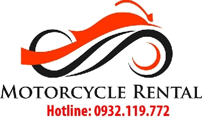 Motorbike for rent in Bien Hoa City