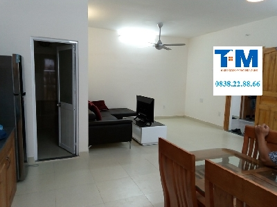 images/thumbnail/new-apartment-for-rent-in-son-an-plaza-bien-hoa-city1_tbn_1539144983.jpg