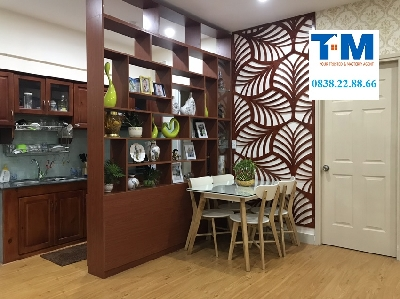 images/thumbnail/new-apartment-for-rent-in-son-an-plaza-bien-hoa-city1_tbn_1539673786.jpg