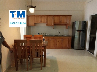 images/thumbnail/new-apartment-for-rent-in-son-an-plaza-bien-hoa-city3_tbn_1539145012.jpg