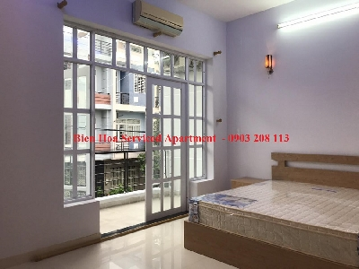 images/thumbnail/one-bedroom-for-rent-in-bien-hoa-serviced-apartment_tbn_1502898770.jpg