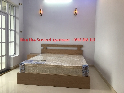 images/thumbnail/one-bedroom-for-rent-in-bien-hoa-serviced-apartment_tbn_1502898775.jpg
